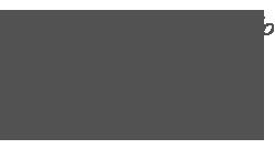 Logo Tenuta
