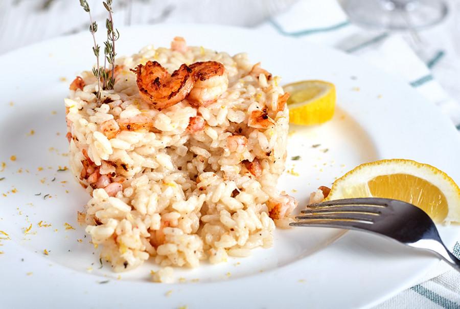 <strong>Il Vegan Master Chef Emanuele Di Biase<br>lo ha abbinato a…</strong><br>Tortello ripieno con lenticchie<br>e cavoletti di Bruxelles